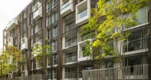 Via31 – Somdoon Architects