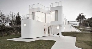 Casa V – Dosis Architecture Office