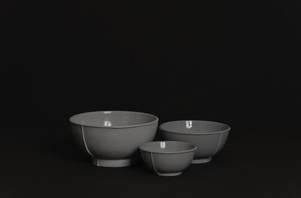 AlexaLixfeld_Ricebowls_Light_small
