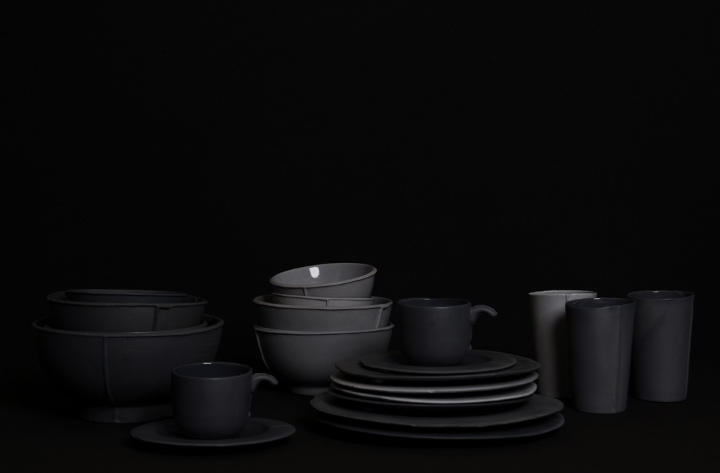 AlexaLixfeld_Tableware_Mix1_small