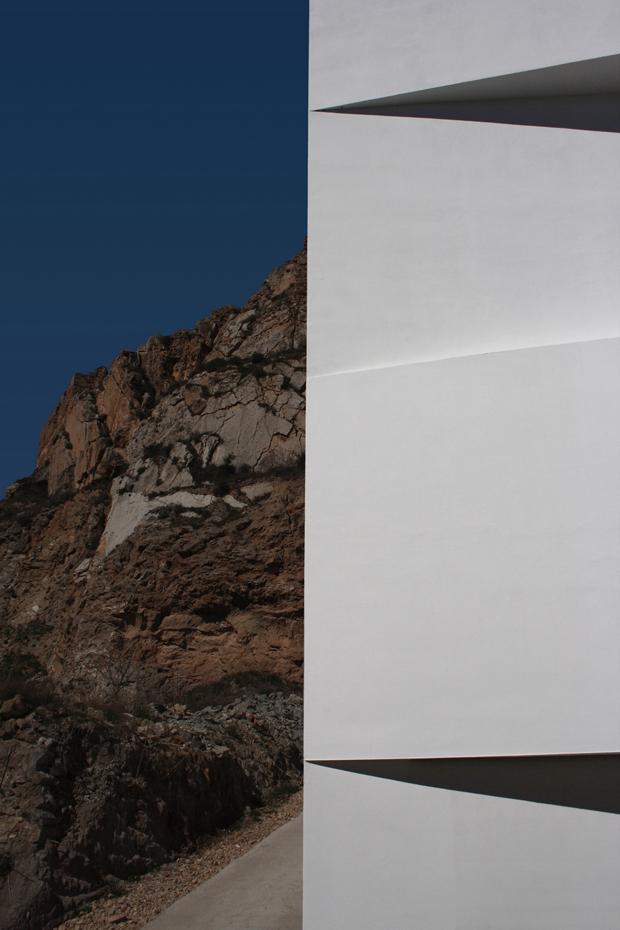 HER - FRAN SILVESTRE ARQUITECTOS VALENCIA - ARCHITECTURE SPAIN - 06
