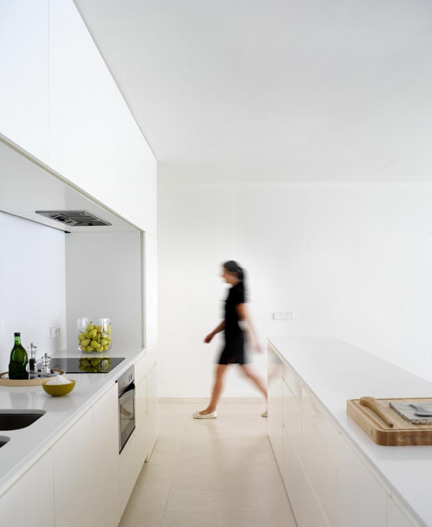 HER - FRAN SILVESTRE ARQUITECTOS VALENCIA - ARCHITECTURE SPAIN - 13