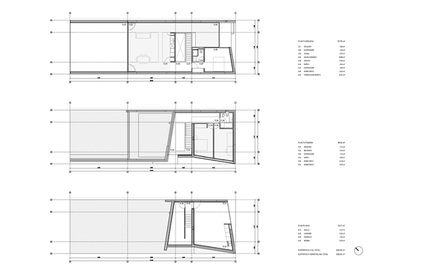 HER-FRAN SILVESTRE ARQUITECTOS VALENCIA-Floors