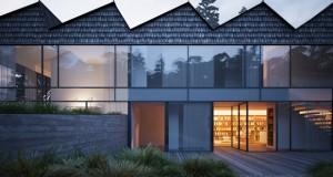 Hendee-Borg House – William O'Brien Jr