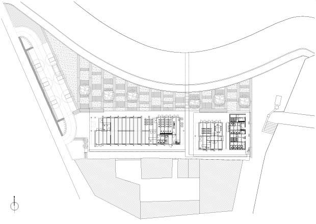 plan_mopti_landscape