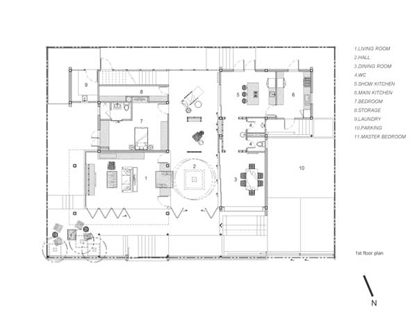 11.-1st-Floor-Plan