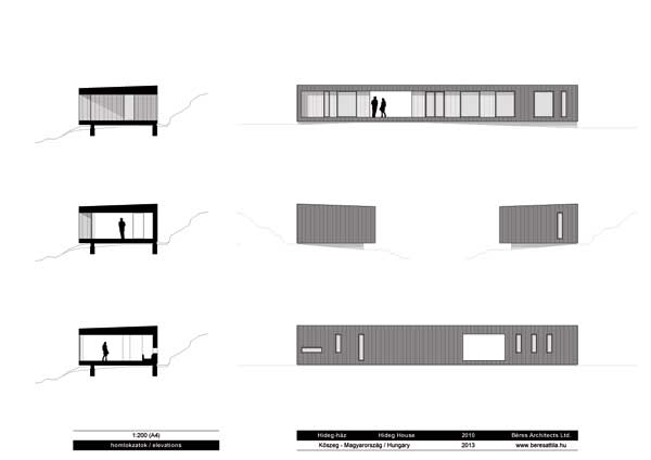 12. HH_elevations-sections_e