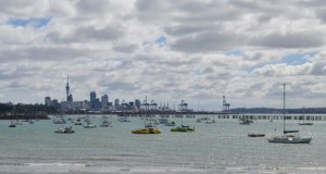 Auckland: Unitary plan and the ambiguity of the Genius Loci – by Barbora Foerster
