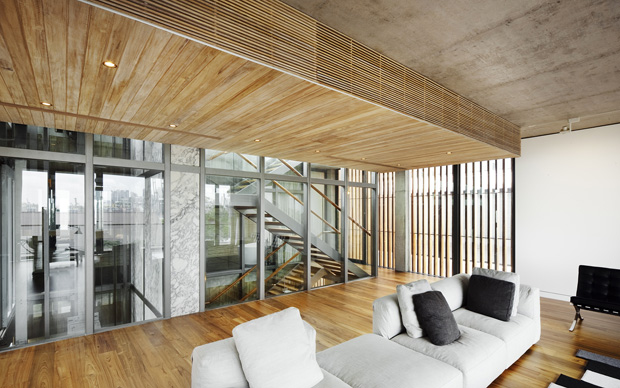 LAKESHORE-HOUSE-PBH-012