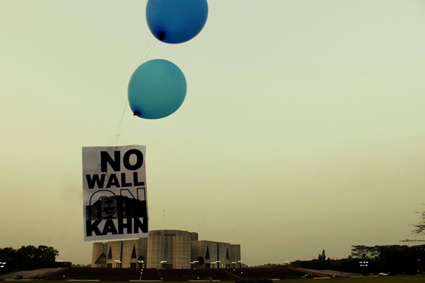 no wall no kahn 620px