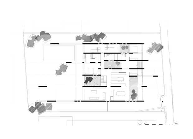 A_ground-floor
