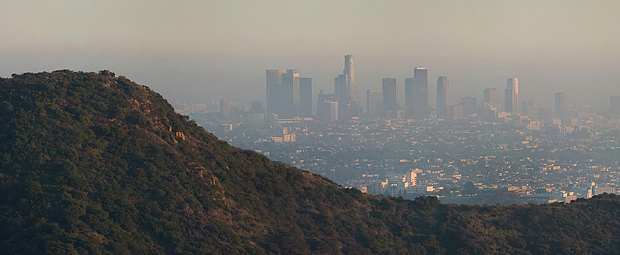 Los_Angeles_Pollution 620p