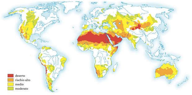 desertificazione_fig_vol1_013000_001 620p 2