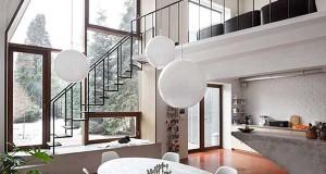 KESSEL-LO – NU architectuuratelier