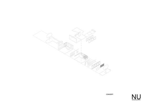 1-concept-copy