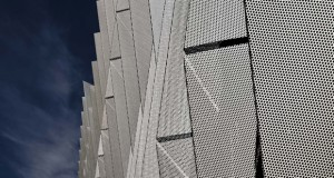 CIB Biomedical Research Center – Va llo & Irigaray + Galar