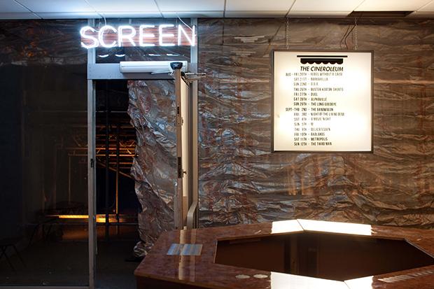 Cineroleum_Morley Von Sternberg 3