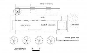 DE2A-12-21749-K_Replacement