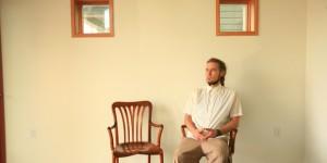 Interview with Christopher Brown (Arkitek) – by Julia De Vito