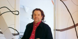 Across The Universe_Will Alsop – by Alessandra Orlandoni