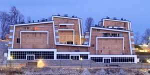 Studio NONSTOP – Ski apartments Bjelasnica – 2006