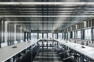 06_Platform Architectures_Siege social Aquitanis_Bordeaux_∏L. Boegly
