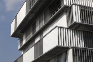 21_Platform Architectures_Siege social Aquitanis_Bordeaux_∏J. Ricolleau