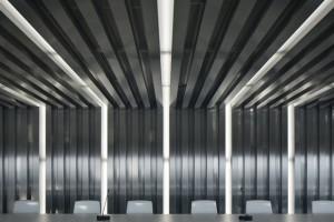 26_Platform Architectures_Siege social Aquitanis_Bordeaux_∏L. Boegly