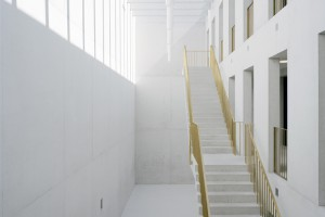 Tribunale13_72