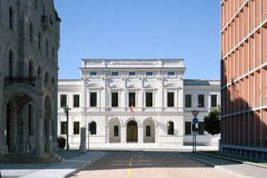 Tribunale19_72