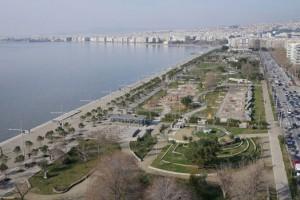 03_-Aerial-view_ph_-Evdos