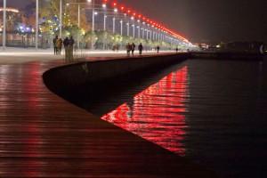04_-The-linear-wooden-walk-_-ph_-Kaktsis