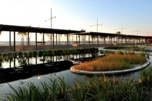 11_-Garden-of-water---ph_-Yerolympos
