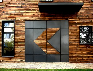 2. main Entry Door - low res