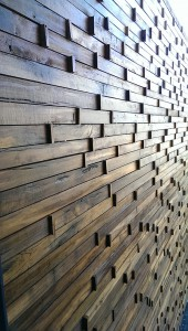 3. Facade Wood Detail - low res