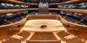 Konior Studio   NOSPR/The Seat of the National Polish Radio Symphony Orchestra – 2014