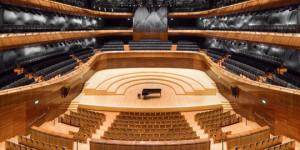 Konior Studio   NOSPR/The Seat of the National Polish Radio Symphony Orchestra – 2014