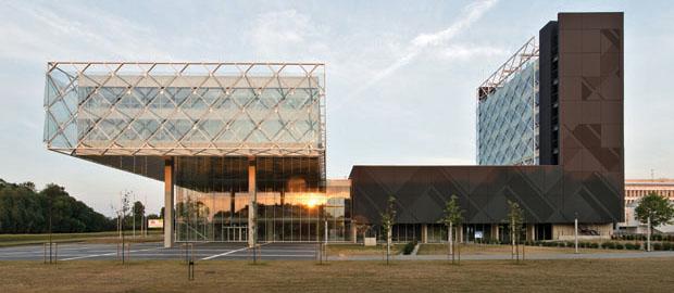 Kaunas University of Tecnology (KTU) – G.Janulyt s Bernoti n s studija – 2014