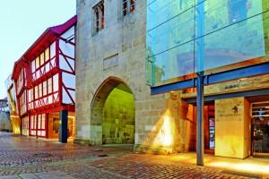 Schuetzenmuseum_Duderstadt