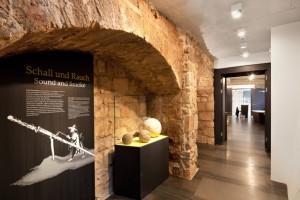 Schützenmuseum Duderstadt