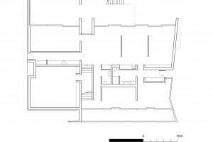 B25-floorplan-lower