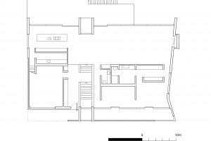 B25-floorplan-upper