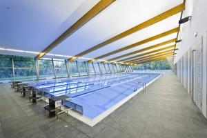 Litomysl_swimming_pool_foto_(c)_tomas_maly_10