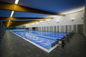 Litomysl_swimming_pool_foto_(c)_tomas_maly_11