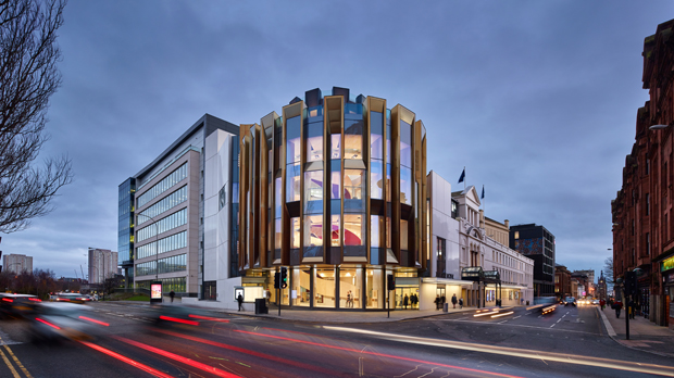 Theatre Royal 1