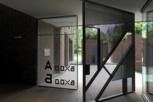aedes studio_12