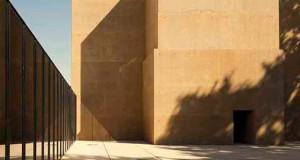 GON ALO BYRNE ARQUITECTOS with Barbas Lopes Arquitectos – Thalia Theatre, 2012