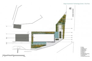 OF-003_d_SITE PLAN_620