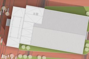 1_site-plan