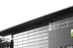2_facade
